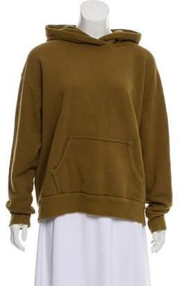 Simon Miller Oversize Long Sleeve Sweater