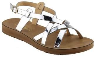 Nature Breeze Delight Comfort Sandal