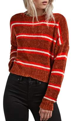 Volcom The Favorite Sweater