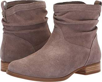8a7b4fbf4a0 Ugg Slouch Boot - ShopStyle