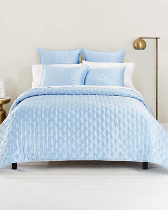 Ted Baker Bow Twin Coverlet