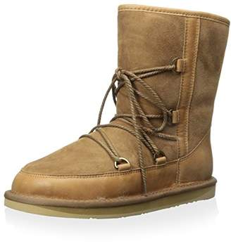 Australia Luxe Collective Men's Norse Boot
