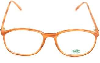 Lacoste La Lunette Eyeglasses Col.1533