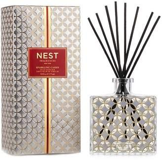 NEST Fragrances Sparkling Cassis Diffusor