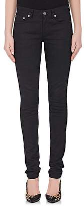 Saint Laurent Women's Skinny Jeans