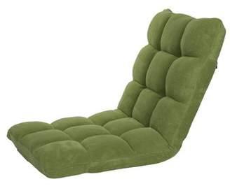 Viv + Rae Armless Bean Bag Chair