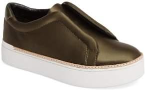 M4D3 FOOTWEAR M4D3 Super Slip-On Sneaker
