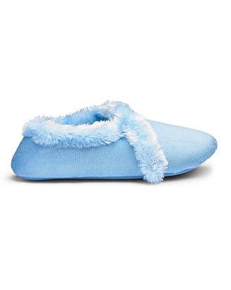 6857d128e55 Soft Comfort Slippers - ShopStyle UK