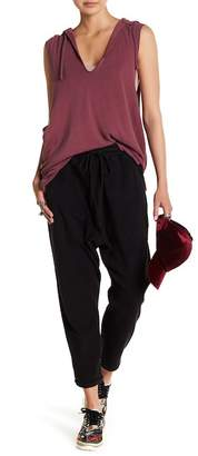 Free People Sonny Joggers