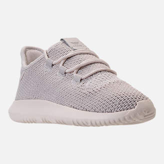 adidas Kids' Preschool Tubular Shadow Casual Shoes