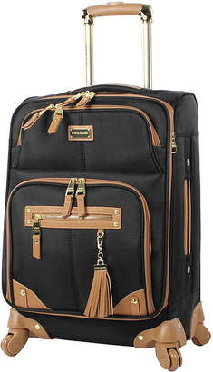 Steve Madden Luggage Harlo 20-Inch Carry-On Luggage - Women's