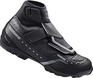 Shimano Shmw7nc400sl00, Men's Road Cycling Shoes,(40 EU)