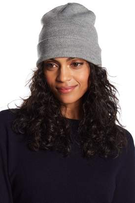Kate Spade Bow Detailed Beanie