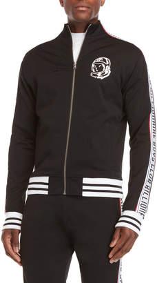 Billionaire Boys Club Micky Track Jacket