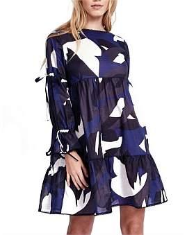 Dakota MORRISON Dress