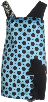 Ungaro Short dresses