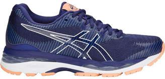 Asics Ziruss 2 Womens Running Shoes Lace-up