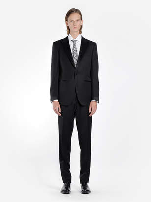 MEN'S BLACK O'CONNOR SUIT