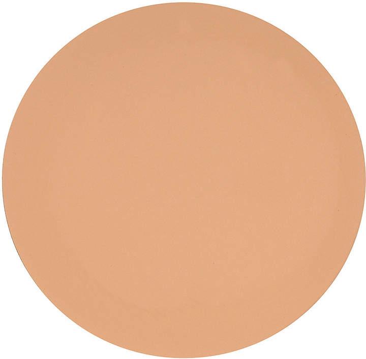 L'oreal Paris L'Oreal Paris True Match Super-Blendable Compact Makeup, Nude Beige W3