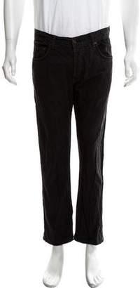 Rag & Bone Corduroy Pants