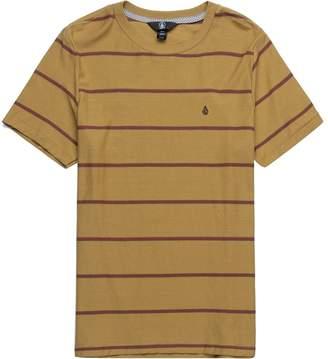 Volcom Randall Crew Shirt - Men's