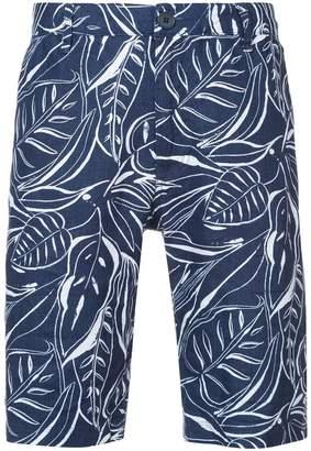Onia Austin shorts