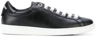 DSQUARED2 Santa Monica low top sneakers