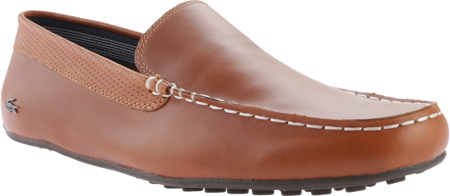 Lacoste Men's Lacoste Bonand Loafer