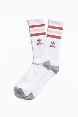 adidas Roller Crew Sock