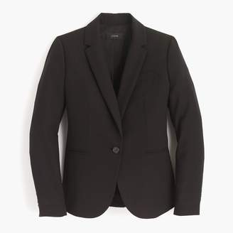 J.Crew Campbell Traveler blazer in Italian wool
