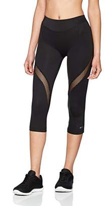 Shock Absorber Women's Active Capri