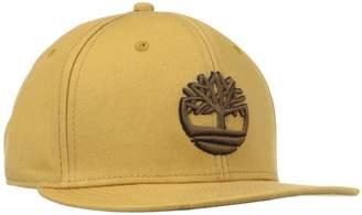 Timberland Men's Solid Cap