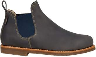 Penelope Chilvers Safar Lined Boot - Women's