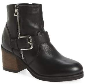 Rudsak Balady Boot