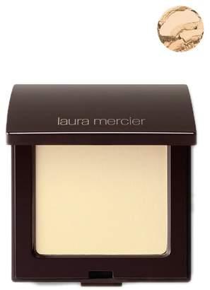 Laura Mercier Pressed Setting Powder - Translucent