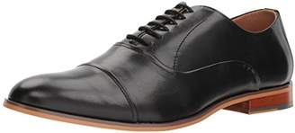 Steve Madden Men's M-DYCON Oxford