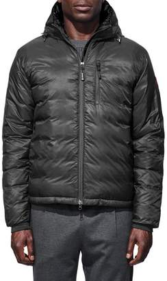 ... Canada Goose 'Lodge' Slim Fit Packable Jacket