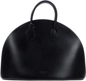 Calvin Klein Handbags - Item 45404173HH