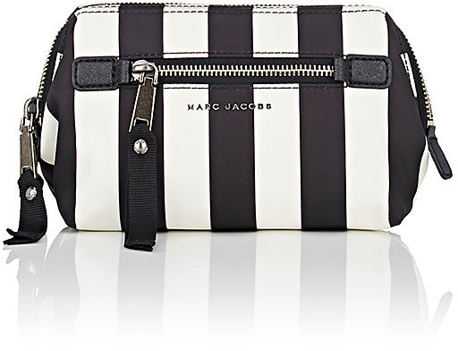 Marc Jacobs Marc Jacobs Women's Trooper Big Bliz Cosmetic Case