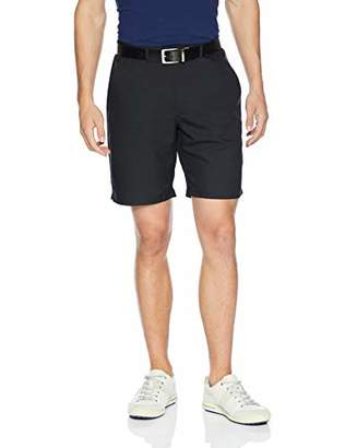 """Starter Men's 9"""" Golf Club Shorts with Pockets"""
