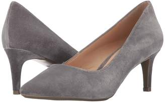 Nine West Soho9x9 Women's Shoes