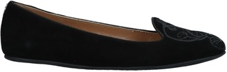 Cesare Paciotti 4US Loafers