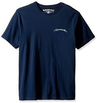 Margaritaville Men's Old Anchor Inn T-Shirt