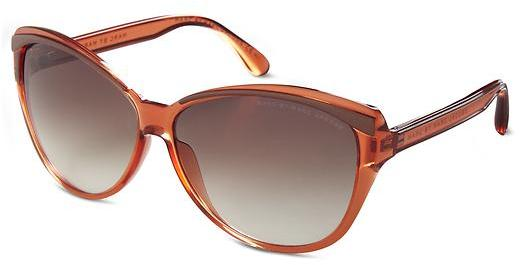 Marc by Marc Jacobs Oversized Cateye