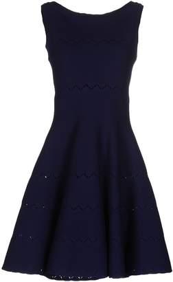 Alaia Short dresses - Item 34647629