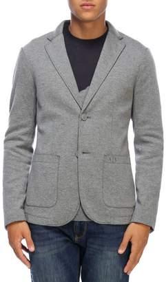 Armani Collezioni Blazer Blazer Men Armani Exchange