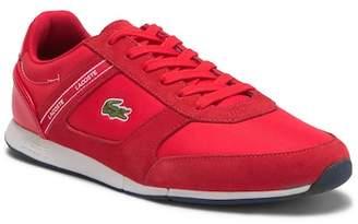 Lacoste Menerva Sport 3181 Sneaker