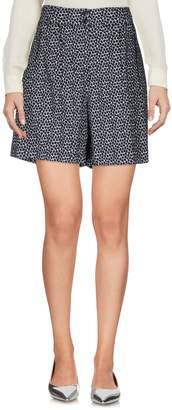 Woolrich Mini skirts