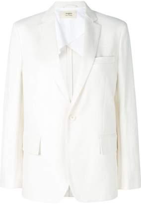 Ports 1961 classic blazer
