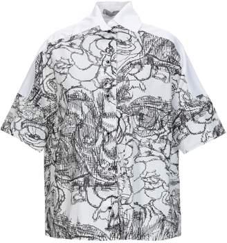 Rosamunda Shirts